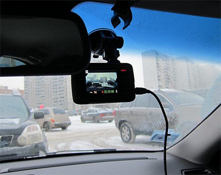Как выключить регистратор в машине автомобильный видеорегистратор x6