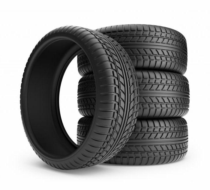 how to store summer tires in the winter
