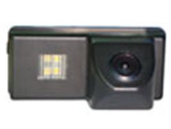 Штатная камера заднего вида Toyota Reiz ST-1811