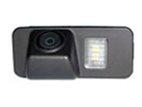 Штатная камера заднего вида Ford Mondeo Chia-X ST-1815