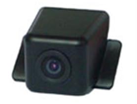 Штатная камера заднего вида Toyota Camry (2008) / Venza ST-1817
