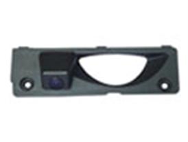 Штатная камера заднего вида Honda Odyssey 2008 ST-1818