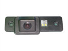 Штатная камера заднего вида Buick Excelle ST-1820