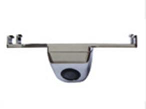 Штатная камера заднего вида BYD ST-1821