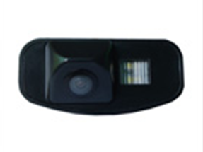 Штатная камера заднего вида Honda CR-V ST-1825