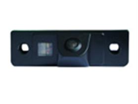 Штатная камера заднего вида Hyundai Elantra ST-1826