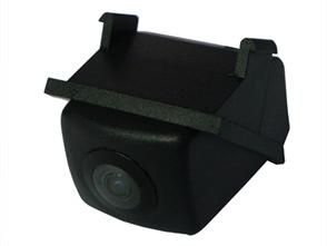 Штатная камера заднего вида Buick Lacross ST-1829