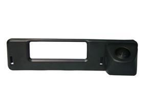 Штатная камера заднего вида Nissan Sylphy ST-1830