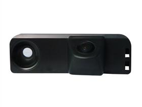Штатная камера заднего вида BYD F6 ST-1831