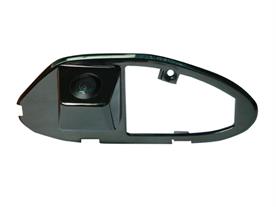 Штатная камера заднего вида Honda Fit ST-1832