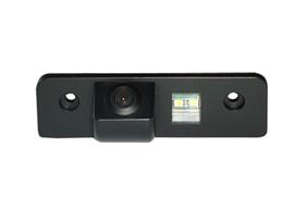 Штатная камера заднего вида Skoda Octavia A5 ST-1839