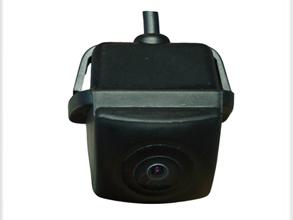 Штатная камера заднего вида Toyota Camry 2009 ST-1841