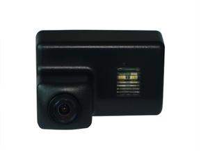 Штатная камера заднего вида Peugeot ST-1842