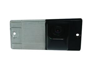 Штатная камера заднего вида Kia Cerato / Sorento ST-1847