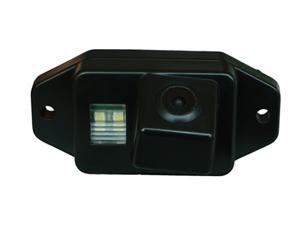 Штатная камера заднего вида TOYOTA LAND CRUISER PRADO 120 / LAND CRUISER 90 ST-1850