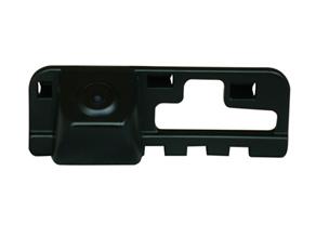 Штатная камера заднего вида Honda Civic ST-1852