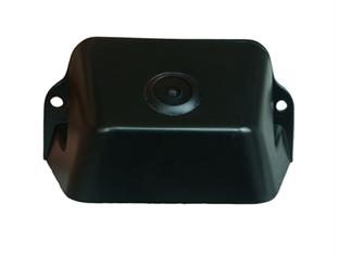 Штатная камера заднего вида Hyundai Beijing / Kia Dongfeng ST-1853