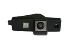 Штатная камера заднего вида Toyota Highlander ST-1860