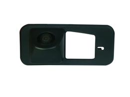 Штатная камера заднего вида Honda Sporior ST-1861