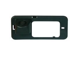 Штатная камера заднего вида Odyssey 2009 ST-1862