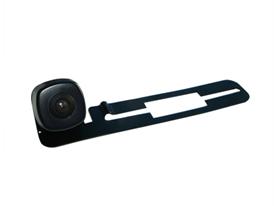 Штатная камера заднего вида Lavida ST-1866