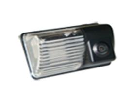 Штатная камера заднего вида Byd F3 ST-1873