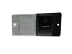 Штатная камера заднего вида Kia Sportage / Carens ST-1876