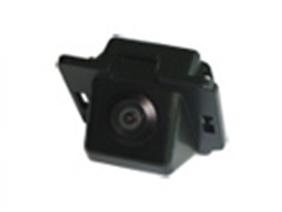 Штатная камера заднего вида Mitsubishi Outlander / Peugeot 4007 ST-1878