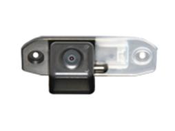 Штатная камера заднего вида Volvo S80 / S80L / S40 / S40L / XC90 ST-1882