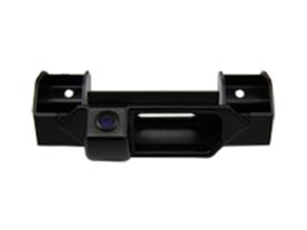 Штатная камера заднего вида Suzuki SX4 ST-1885