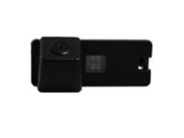 Штатная камера заднего вида Buick Park Avenue ST-1889
