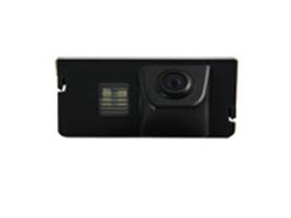 Штатная камера заднего вида Chery A3 ST-1892