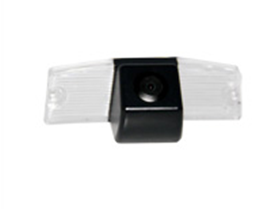 Штатная камера заднего вида Mg5 / Mg7 ST-1893