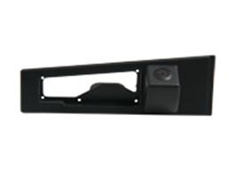 Штатная камера заднего вида Cadillac SLS ST-1895