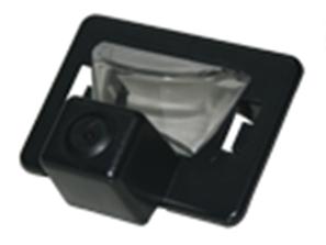 Штатная камера заднего вида Mazda 5 ST-1898