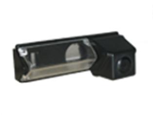 Штатная камера заднего вида Grandis ST-1911