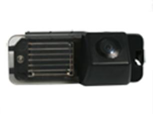 Штатная камера заднего вида Golf 6 ST-1913