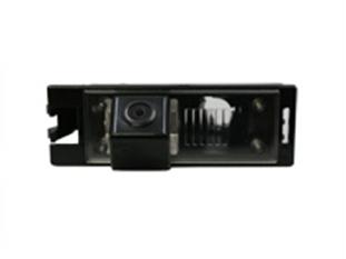 Штатная камера заднего вида Hyundai Ix35 ST-1915