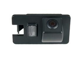 Штатная камера заднего вида Haval ST-1924