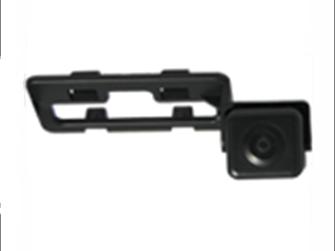 Штатная камера заднего вида Geely Emgrand ST-1931