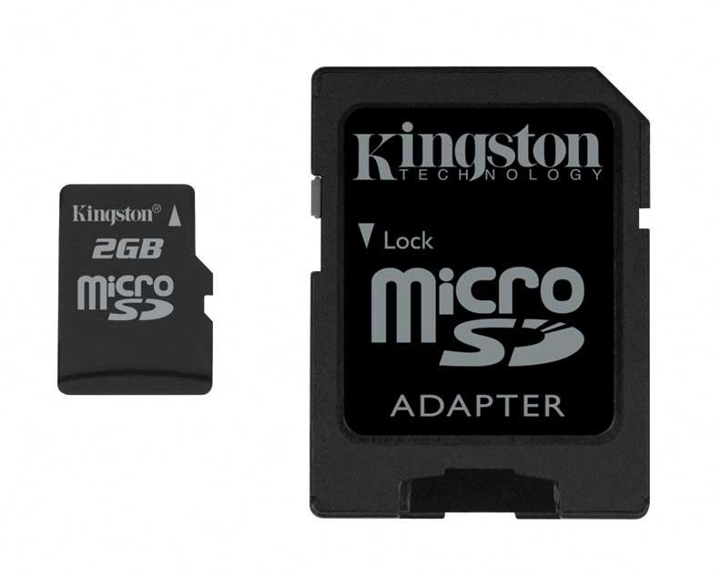 Программное обеспечение SD карта с навигационным ПО