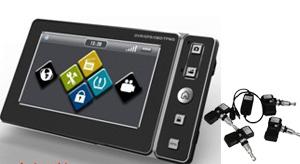 Видео регистратор для автомобиля SE-043