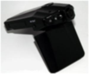 Видео регистратор для автомобиля DVR-198