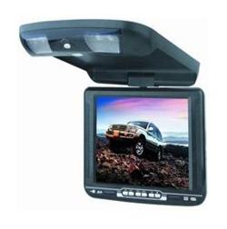 Потолочный монитор для автомобиля TRM-185