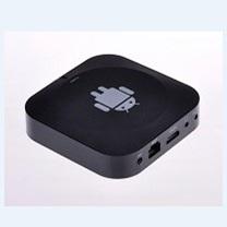ТВ приставка Smart TV X-Sound S18F