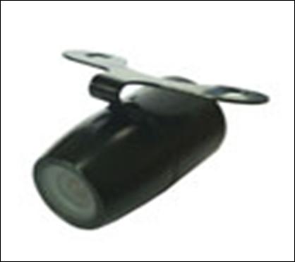 Универсальная камера заднего вида для автомобиля TCM-003