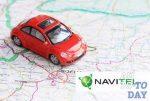 Как обновить навигатор в машине – Как обновить автомобильный навигатор, обновление карт