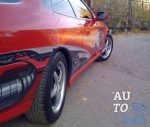 Задние подруливающие колеса – Подруливающие задние колеса