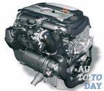 Tsi что это – TSI двигатель: что это такое?