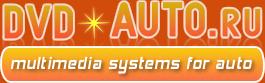 dvd-auto.ru — Штатные головные устройства c GPS навигацией